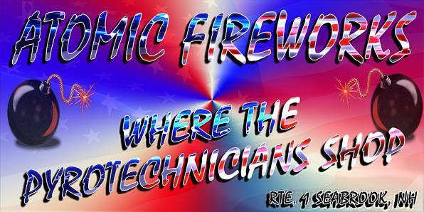 How To Crack Finale Fireworks Crack